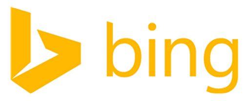 bing-new-logo-2013