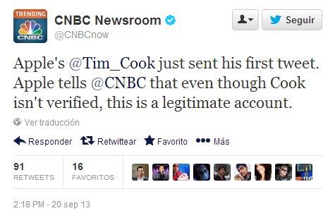 cnbc-twitter-tim-cook