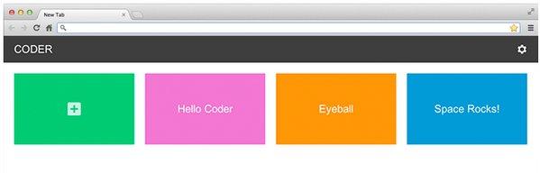 coder-local