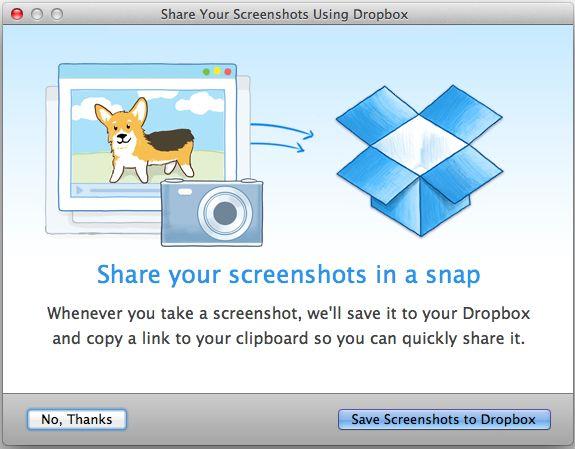 dropbox-screenshots