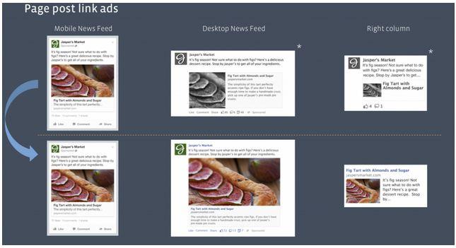 facebook-posts-links-ads