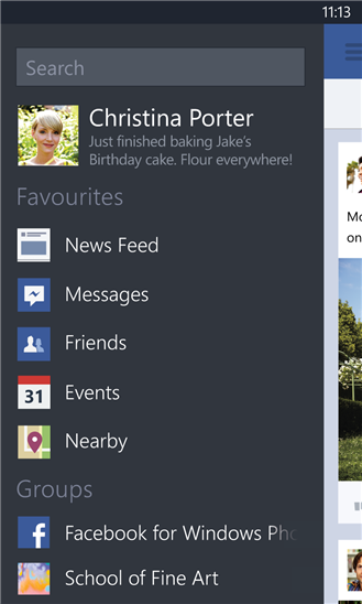 facebook-windows-phone-microsoft
