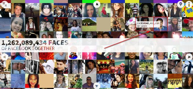 faces-of-facebook-pics