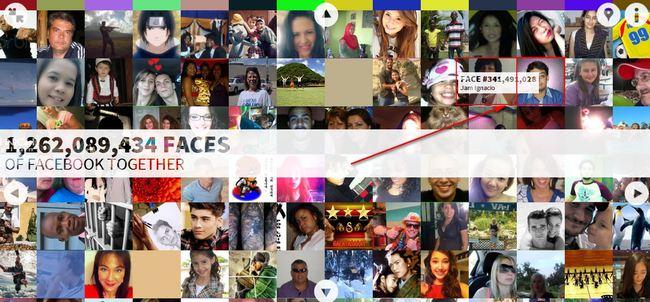 faces-of-facebook-pics