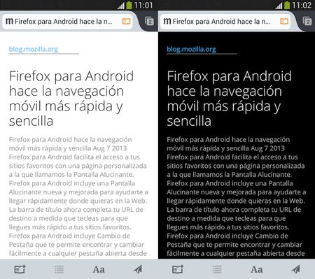 firefox-android-reader