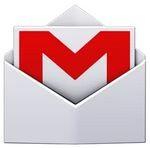 gmail-excerpt