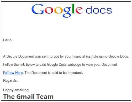 google-docs-phishing