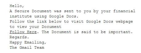 google-docs-phishing2