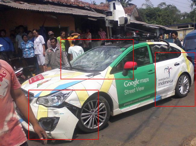 google-street-view-car-indonesia