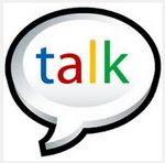 Grave fallo en Google Talk que envía mensajes destinados a una persona, a otros contactos