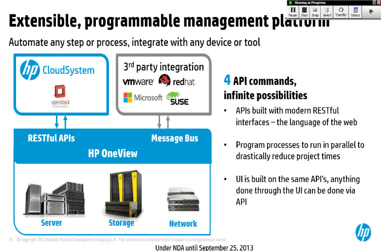 hponeview-6