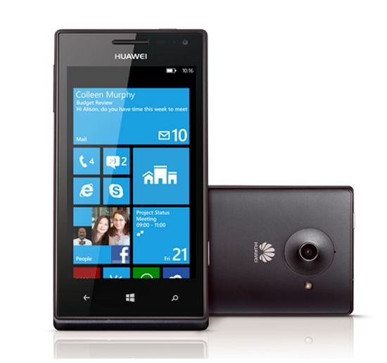 huawei-ascend-w1-wp8