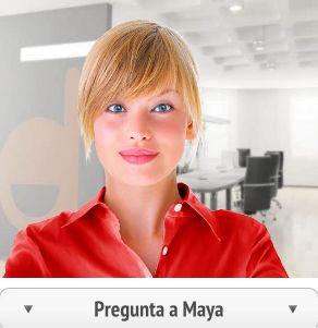 Intel compra la startup española Indisys, que se especializa en sistemas de diálogo inteligente
