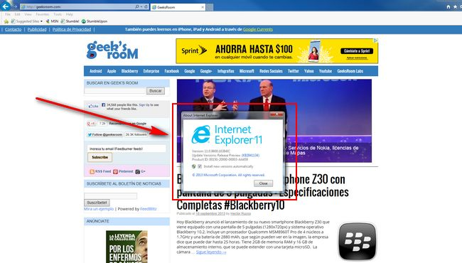internet-explorer-11-windows-7