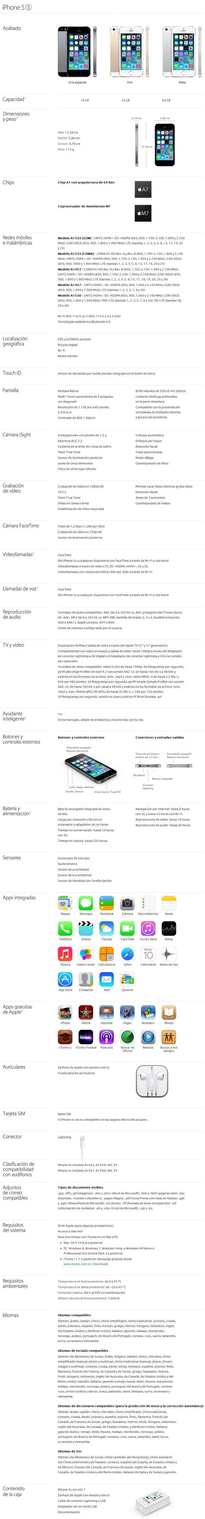 iphone-5-s