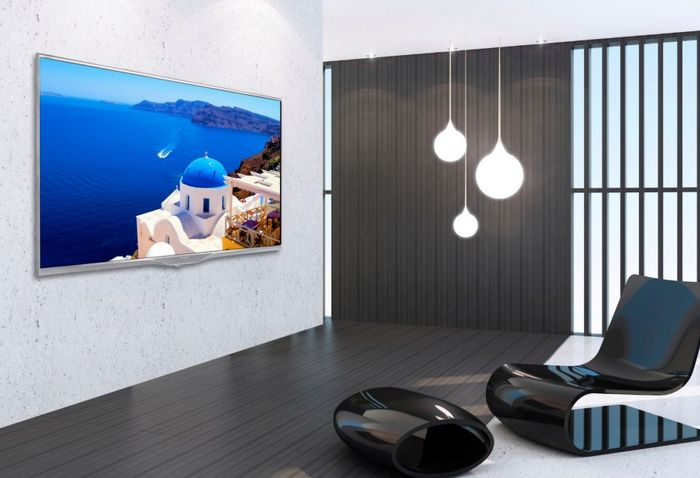 linving-room-tv-sharp