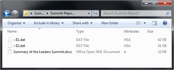 malware-split-files-symantec