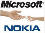 La división de dispositivos y servicios de Nokia ya es parte de Microsoft