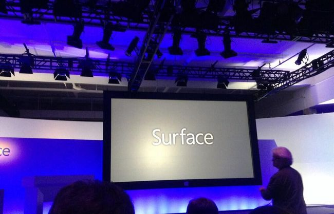 microsoft-surface-event-september