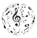La historia de la música en Internet