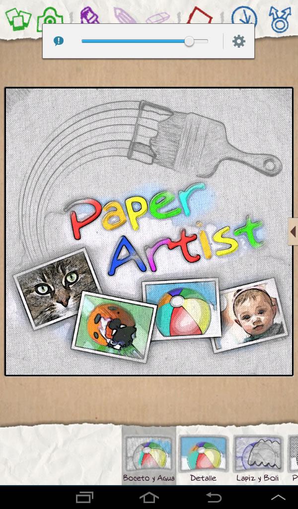 paper-artistScreenshot_2013-09-21-13-59-09