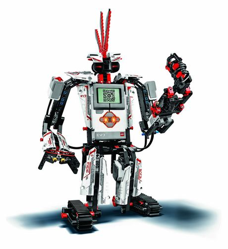 robot-mindstorms-ev3