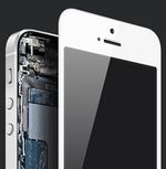 Índice de Reparabilidad de los Smartphones 2013, con los 28 smartphones más usados en la actualidad
