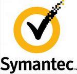 symantec-excerpt