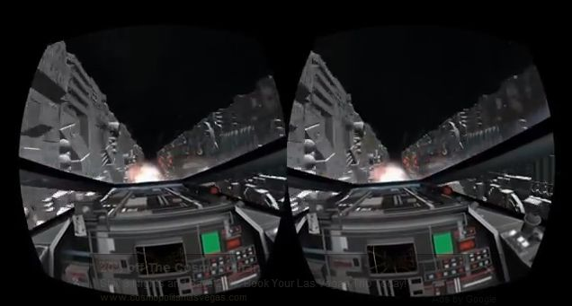 trench-run-oculus-rift