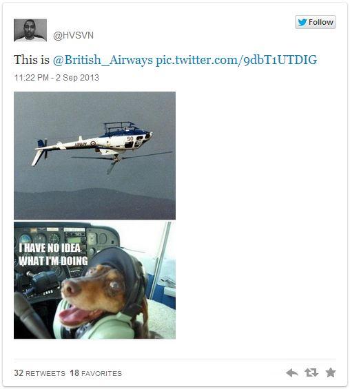 twitter-british-airways-1