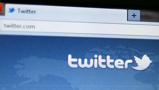 twitter-shutters