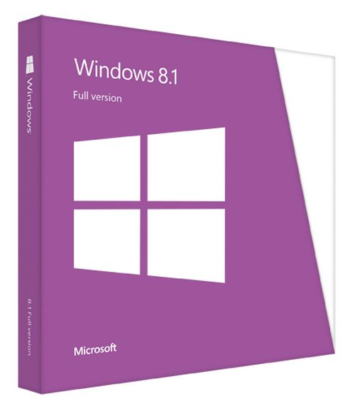 windows-8-1-packaging