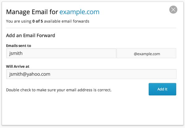 wordpress-com-email