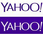Yahoo ahora cifra todo el tráfico entre sus centros de datos