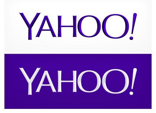 yahoo-new-logo