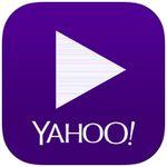 Yahoo! lanza Yahoo! Screen para iOS para ver el contenido del servicio del mismo nombre