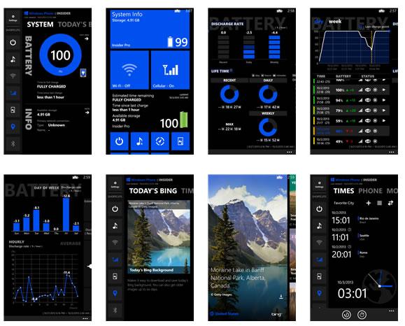 Insider-Windows-Phone-gde