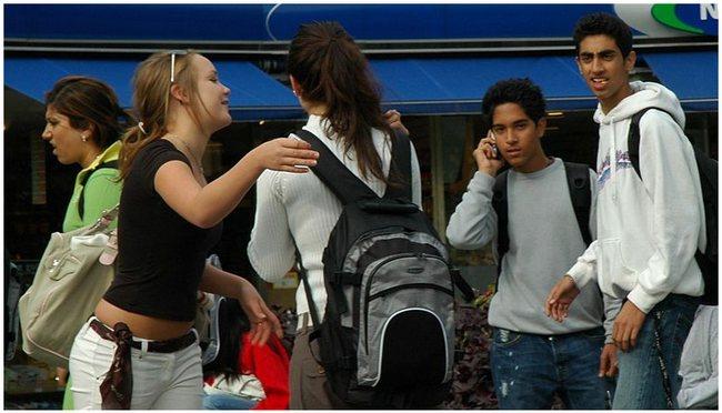 adolescentes-wikimedia