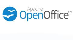 apache-openoffice2