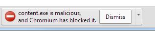 bloqueo-malware-chrome