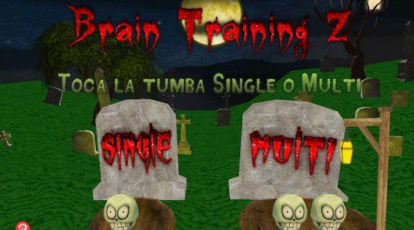 brain-training-z