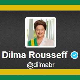 dilma-twitter