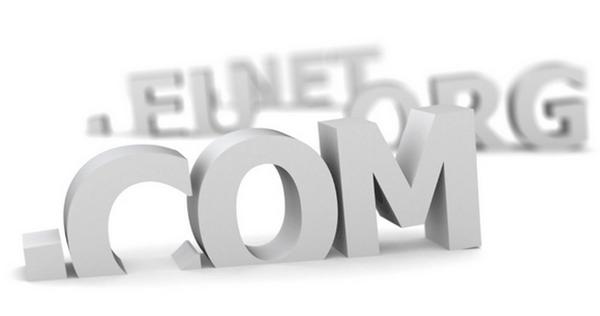 dominios-com-net-org
