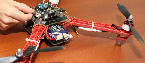 drones-innovar2013