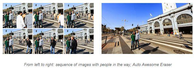fotos-google-eraser