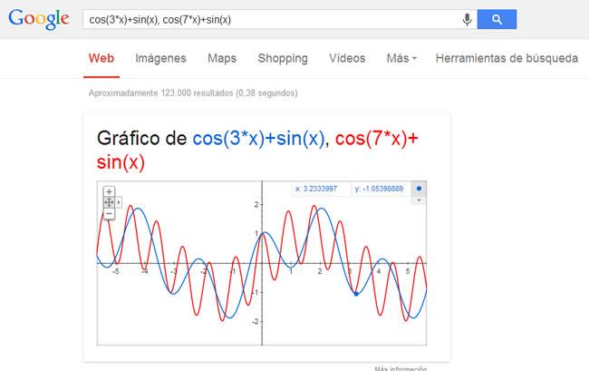 google-calculadora-funciones