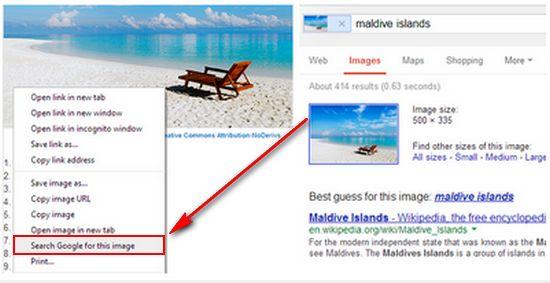 google-chrome-image-search