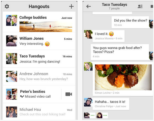 google-hangouts-ios