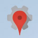 google-maps-engine-excerpt