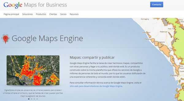 google-maps-for-business